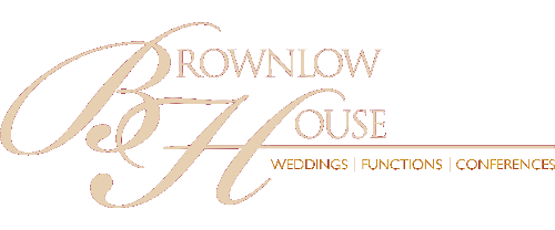Brownlow House Lurgan