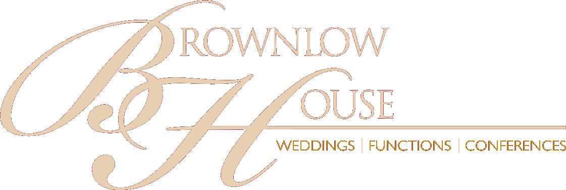 Brownlow House - Lurgan Castle - Weddings - Functions - Conferences - Northern Ireland